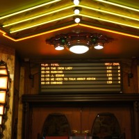 So, what's on at Tuschinski?